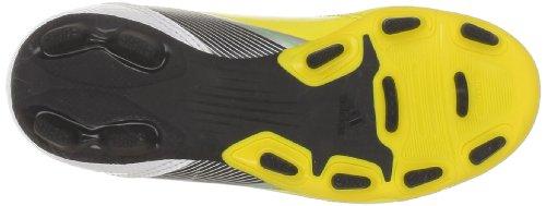 adidas G65429 F5 TRX FG - Botas de fútbol