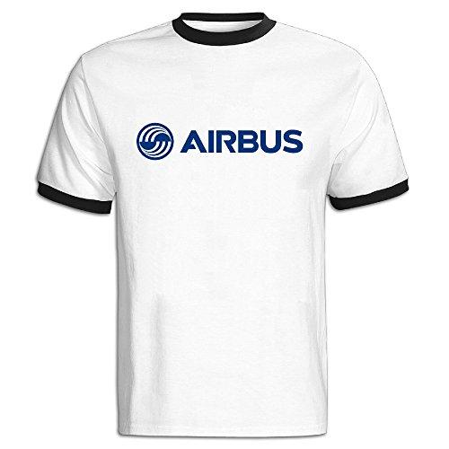 mat-q-vo-mens-airbus-logo-blue-ringer-t-shirts-tee