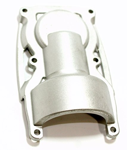 Bosch Parts 1615808091 Gear Cover