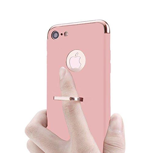 qissy iphone 7 case