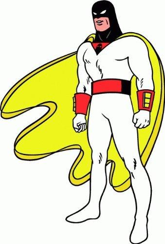 superhero-zaman-old--karakter-yang-dapat-menyatukan-kita