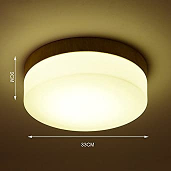 Brilife ceiling light decorative modern surface mounted led brilife ceiling light decorative modern surface mounted led ceiling lights living room bedroom square indoor imitation aloadofball Images