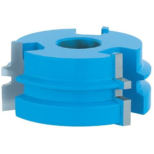 Glue Joint Cutter - 4