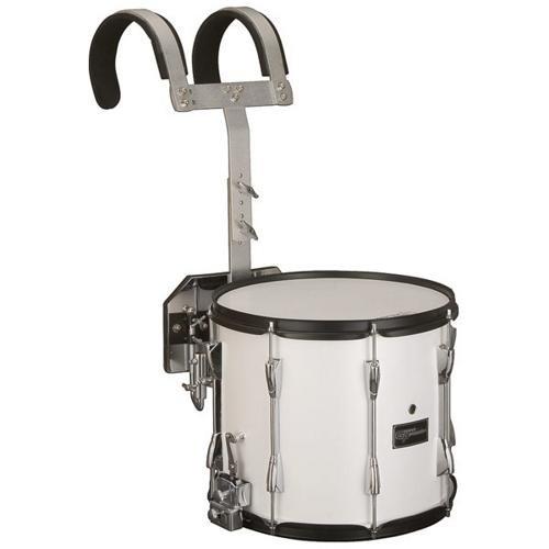 marching band drums for sale only 4 left at 70. Black Bedroom Furniture Sets. Home Design Ideas