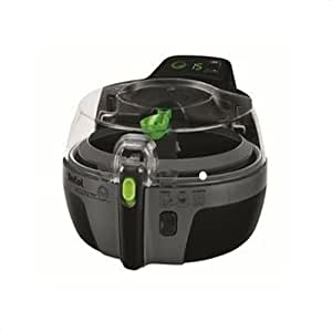 T-fal AW950050 ActiFry Family, Black