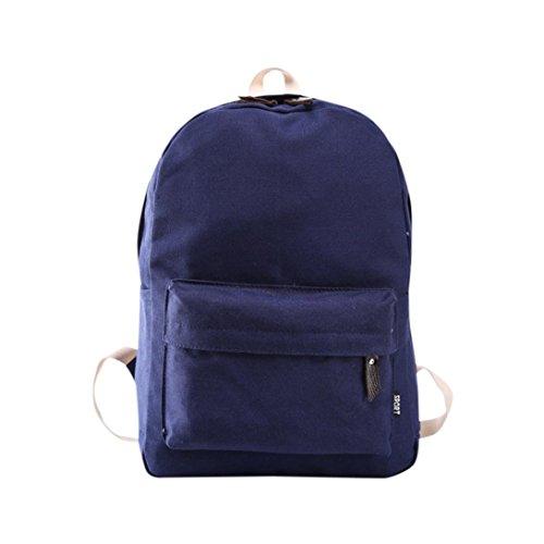 Daypacks Realdo Shoulder Bookbags Backpack product image