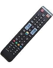 جهاز التحكم عن بعد للتلفزيون العالمي من سامسونج