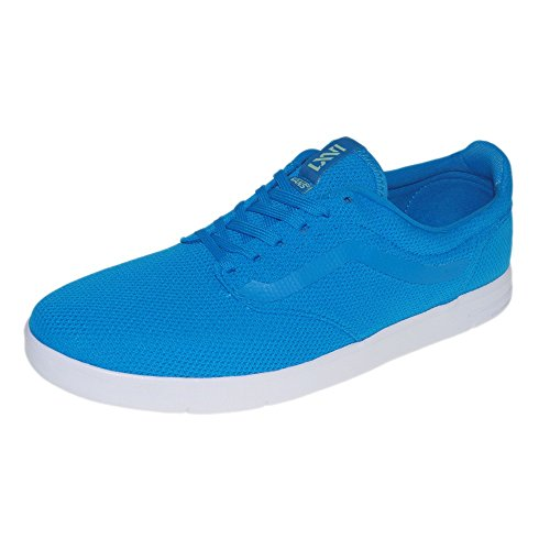 Vans Vans Iso Methyl White Methyl Vans White Iso Iso XfqH6E