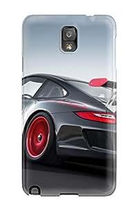 Amy Morrison Galaxy Note 3 Hard Case With Fashion Design/ MIwXoeU10231xbtFg Phone Case