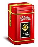 Letterbox fine tea BLOOM Organic Chamomile 2oz Loose Tea