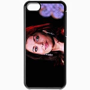 diy phone casePersonalized iphone 6 4.7 inch Cell phone Case/Cover Skin Aishwarya Rai Actress Squaw Girl Star Blackdiy phone case