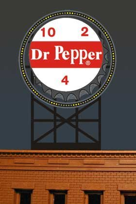 2681-large-model-dr-pepper-animated-lighted-billboard-by-miller-signs