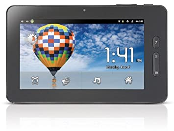 Astonishing Storage Options 54585 Scroll Excel 7 Inch Android 4 0 Ics Capacitive Touch Screen Tablet Download Free Architecture Designs Rallybritishbridgeorg