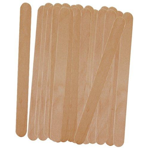 progressive-wooden-ice-pop-stick-set-of-200