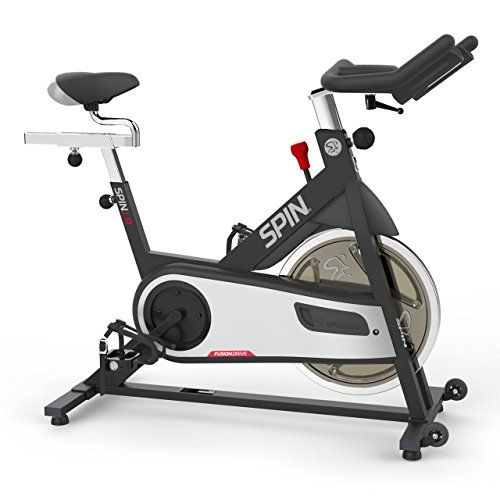 Spinner L9 Spin Lifestyle Series indoor cycling bike