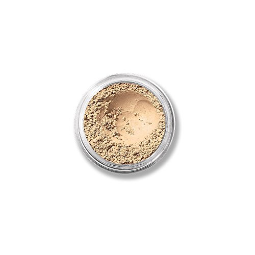 bareminerals-well-rested-for-eyes-007-ounce