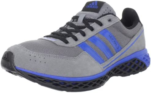 adidas Men s New York 12 Trail Running Shoe