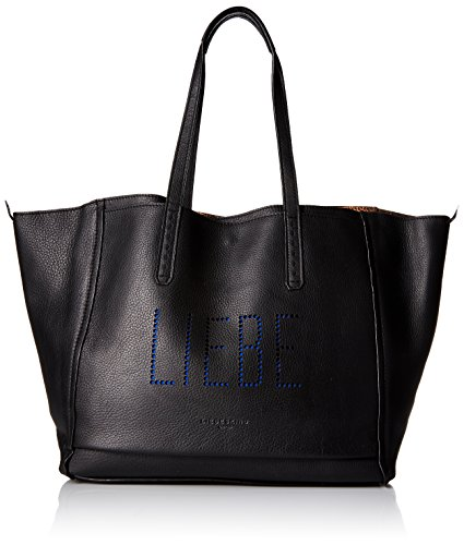 Looking for a high-quality, stylish bag? Shop online at LIEBESKIND Berlin for fantastic handbags now! Huge selection & fast delivery!
