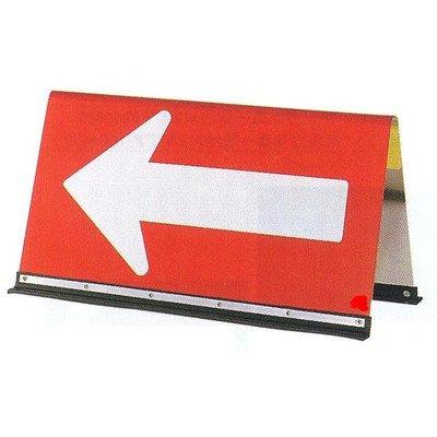 安全サイン8 駐車場用路面表示シート 駐車場用文字シート 小 文字色:黄色 Y 文字種類:一時停止 835-021 B075SPKHVX