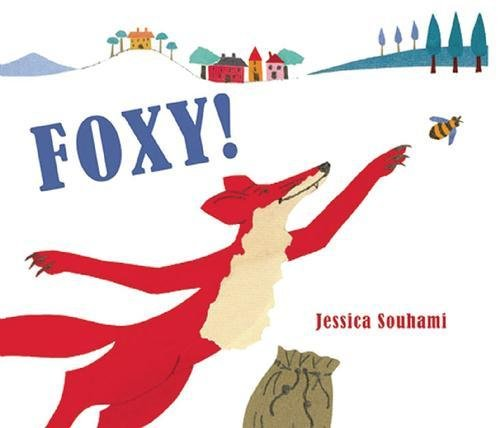 Download Foxy! pdf