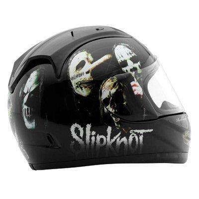 Amazon.com: Rockhard Slipknot