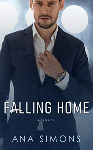 Falling Home: A Novel
