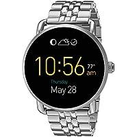 Fossil Q Wander Gen 2 Touchscreen Women's Smartwatch
