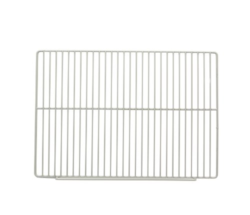 Beverage Air 403-294D Epoxy Coated Wire Shelf