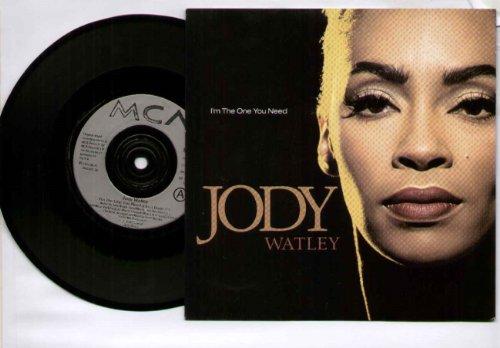 jody-watley-im-the-one-you-need-7-inch-vinyl-45