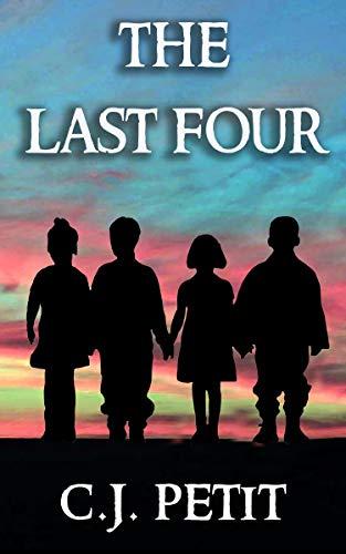 (The Last Four)