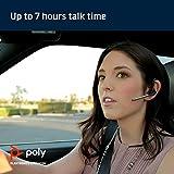 Plantronics - Voyager Legend (Poly) - Bluetooth