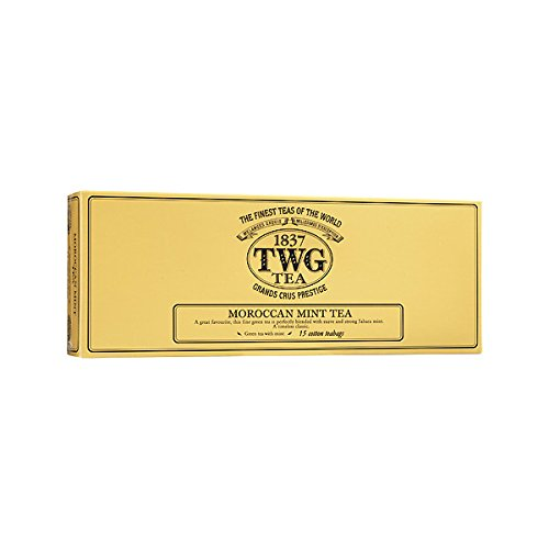 twg-singapore-luxury-teas-moroccan-mint-tea-15-hand-sewn-pure-cotton-tea-bags
