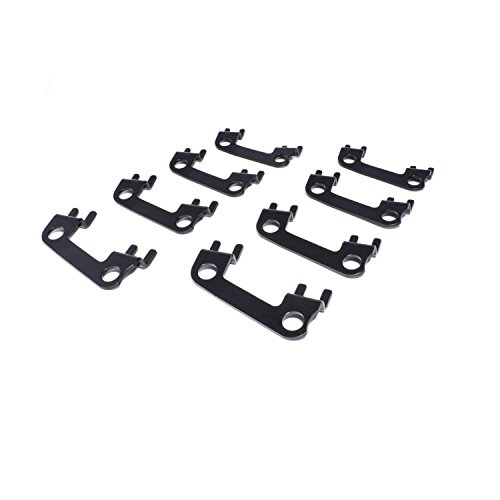 Best Push Rod Guide Plates