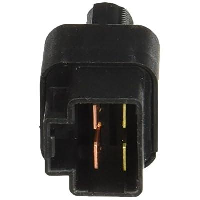 Standard Motor Products SLS-370 Stoplight Switch: Automotive