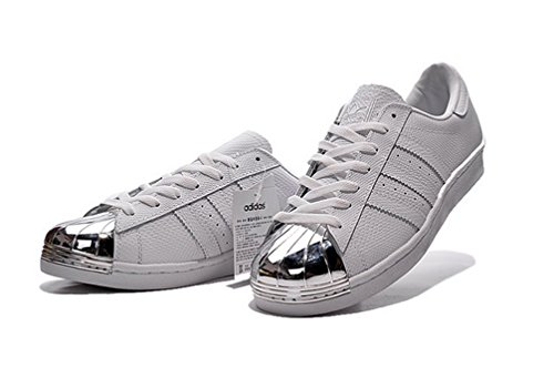 Adidas Superstar Sneakers womens (USA 6.5) (UK 5) (EU 38)