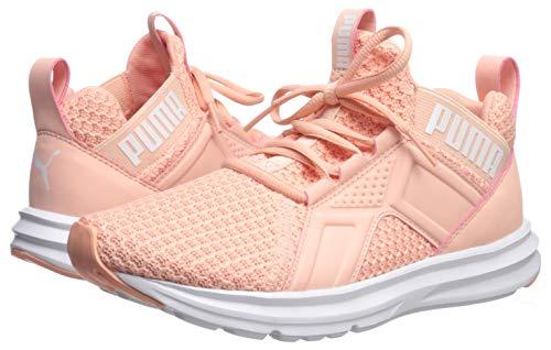 PUMA Enzo Knit NM Women's Sneaker