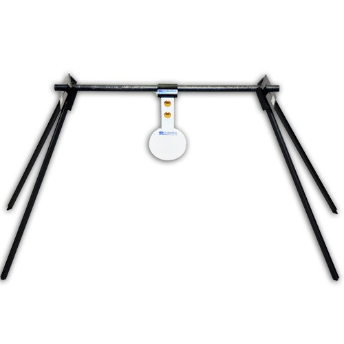 CMP Spinner Frame with 6-Inch Target by CMP