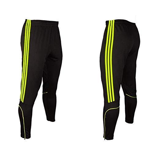 Pantalon Laufhose De Fitness Survêtement Herren Hose Jogginghose Trainhose Fitnesshose Jeune Grün Nner Streetwear A Männer Gym Jogger Sport xnXASxzwq
