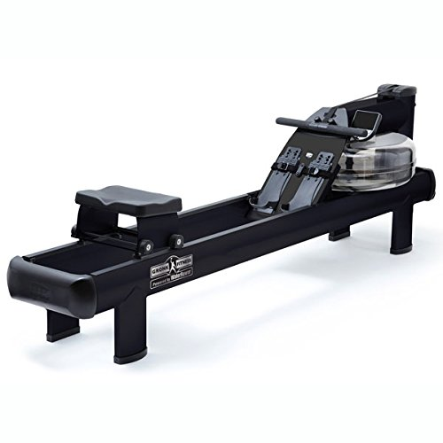 Water Rower GRONK M1 Hi Rise LIMITED EDITION