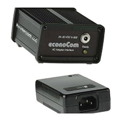 Pro Intercom PS4 | Intercom Power Supply