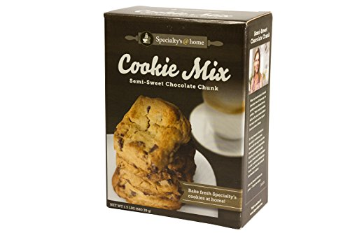 specialtys-cookie-mix-semi-sweet-chocolate-chunk-24-oz-makes-12-big-cookies