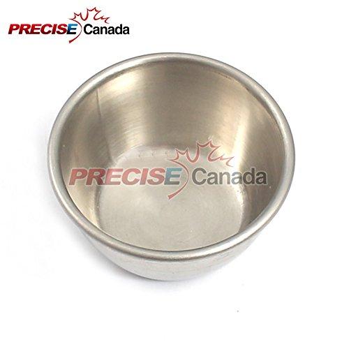PRECISE CANADA: IODINE CUP, 177ML/6OZ
