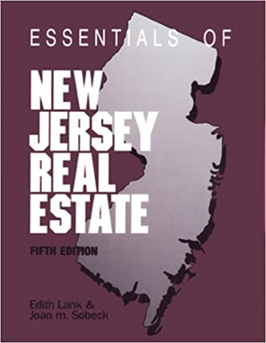 essentials-of-new-jersey-real-estate