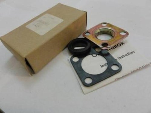 Emerson appliance 2E483 Flange Kit, 2-1/2