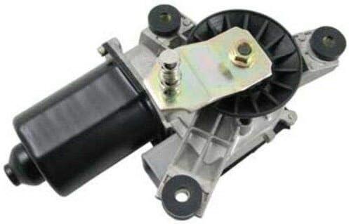 WAIglobal WPM158 Wiper Motor