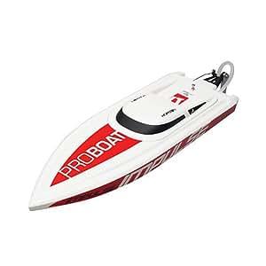 Pro Boat Impulse 17 2.4 Deep-V RTR