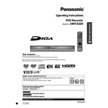 sylvania smp 2200 user manual professional user manual ebooks u2022 rh gogradresumes com