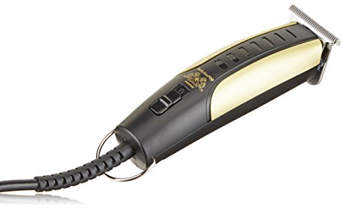 BaBylissPRO Barberology Original FX Trimmer