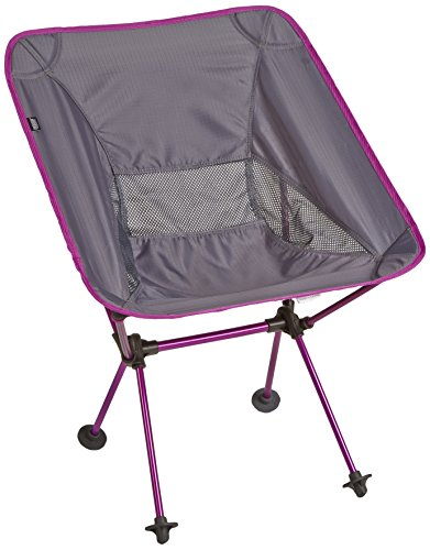 TravelChair 7789P Joey Camping Chair, Purple