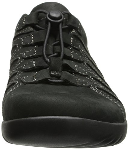 Klogs Usa Womens Napoli Mule Black